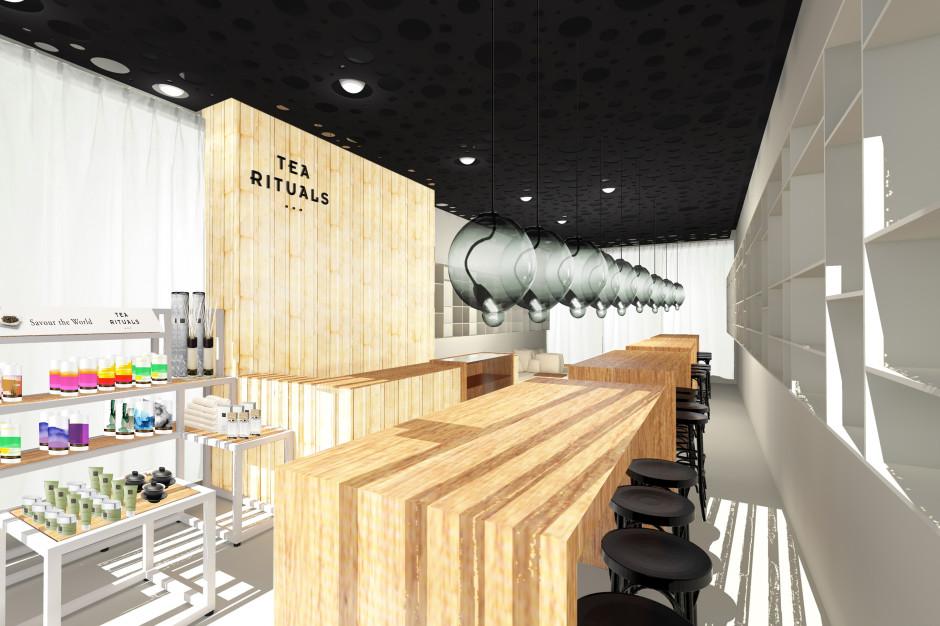 Winkel interieur next ontwerp schuurwoningnext ontwerp for Interieur winkel utrecht