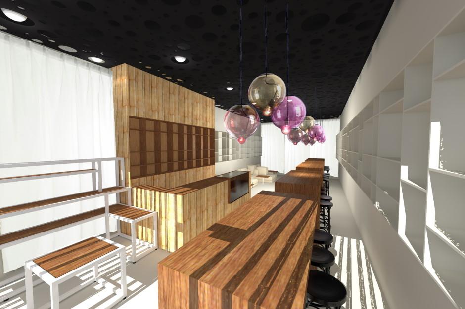 Winkel interieur for Interieur winkel utrecht